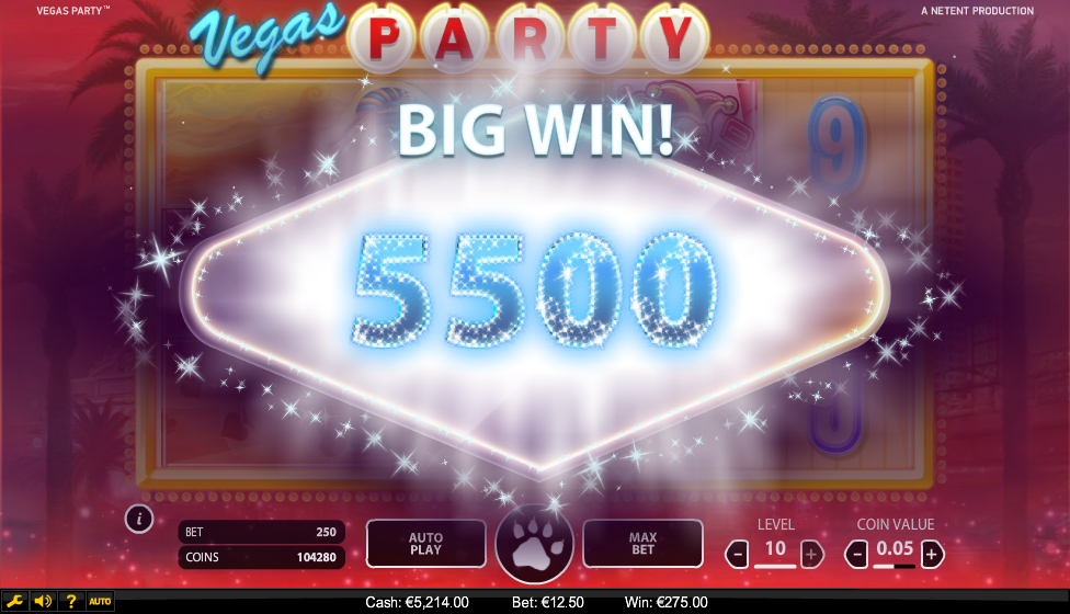 How to win in big fish casino slots divided objectives ga for Big fish casino promo codes