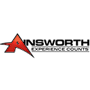 Ainsworth Gaming