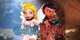 Good Girl, Bad Girl