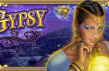 Gypsy Slot