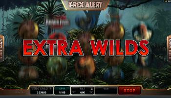 jurassic-park-extra-wilds