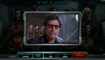 jurassic-park-video-feature