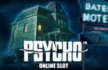 Psycho Slot