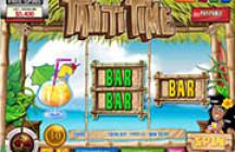 Tahiti Time