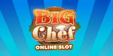 Big Chef Slot
