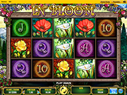 In Bloom Slot