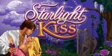 Starlight Kiss
