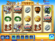 Zeus Game