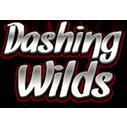 Dashing Wilds