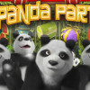 Panda Party Slot Online