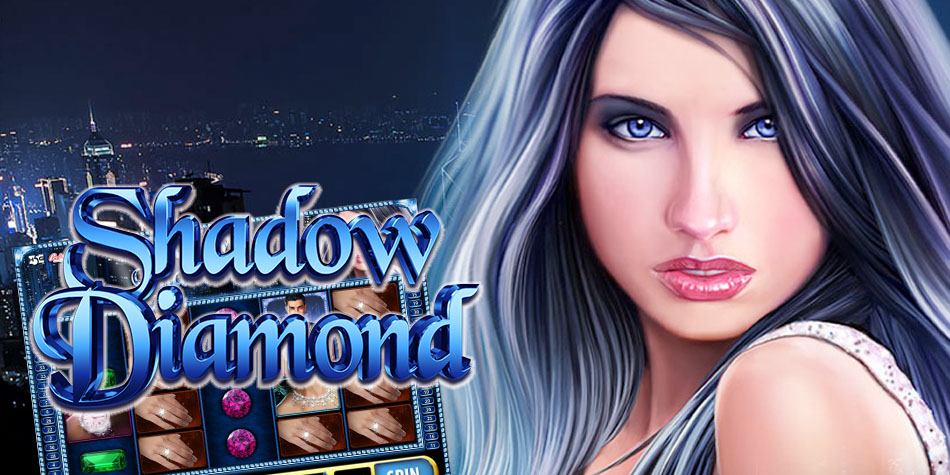 shadow-diamond-slot-online