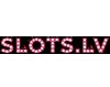Slots LV Logo