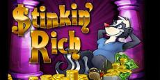 Stinkin Rich