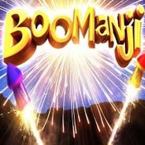 Boomanji Mobile Slot