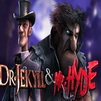 Dr Jekyll & Mr Hyde Mobile