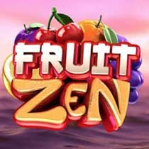 Fruit Zen Mobile Slot
