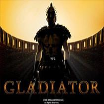 Gladiator Mobile Slot