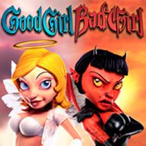Goodgirl Badgirl Mobile Slot