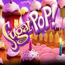 Sugar Pop Mobile Slot