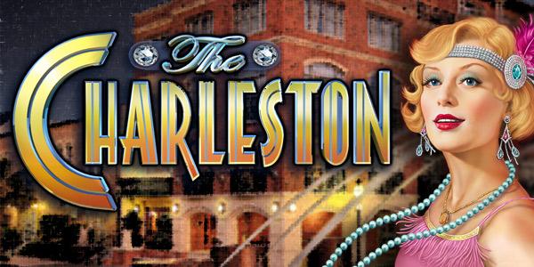 The Charleston Slot
