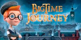 Big Time Journey