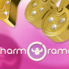 Charmorama Slot