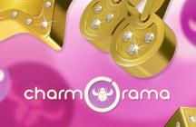 Charmorama