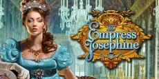 The Empress Josephine