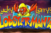 Lobstermania