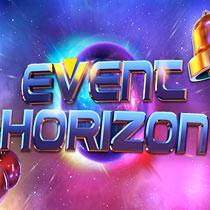 Event Horizon Mobile Slot