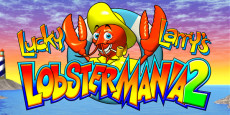 Lobstermania 2