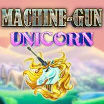 Machine Gun Unicorn Mobile Slot