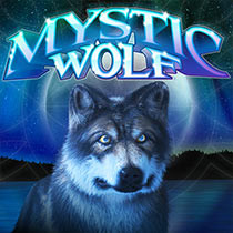 Mystic Wolf Mobile Slot