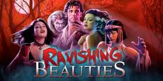 Ravishing Beauties