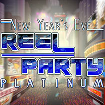 Reel Party Platinum Mobile