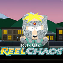 South Park Reel Chaos Mobile