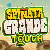 Spinata Grande Mobile Slot