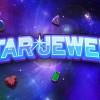 Play Star Jewels Slot Machine