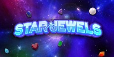 Star Jewels
