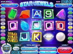 Play Star Jewels Slot