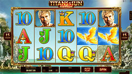 Play Titans of the Sun Hyperion
