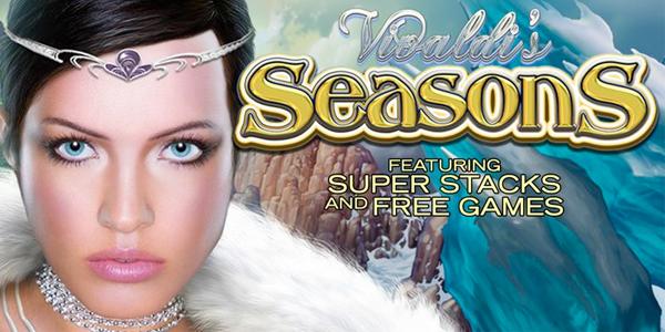 Vivaldis Seasons