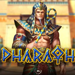 Play Pharaoh Slot Online