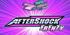 Aftershock Frenzy