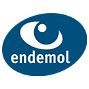 Endemol Gaming