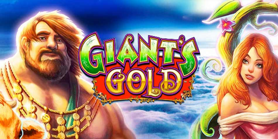 giants-gold-slot-online-free