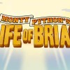 Life of Brian Slot Free online