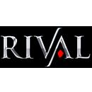 Rival Powered Slots