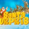 Play Santa Surprise Slot Online