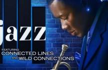 Jazz Slot